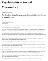 Chicago Daily Herald 2/17/05
