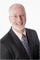 Robert Haden Gynecologist Sex Abuse