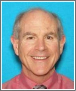 Utah Chiropractor Michael Wimmer charged with sexual assault of client