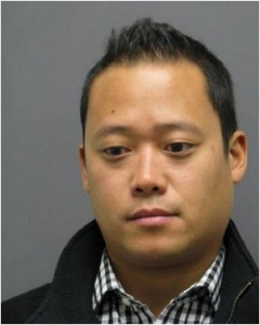Tony Nguyen Oakton doctor sexual abuse