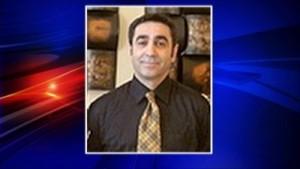 kam derakshani dentist sexual assault