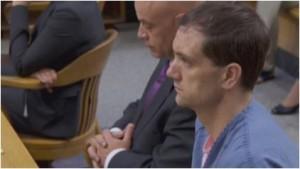 Jeffrey McAllister nurse sex abuse